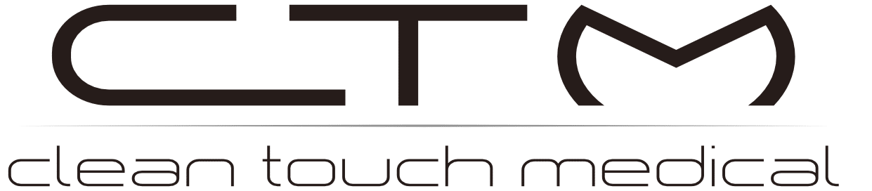 Clean Touch Medical